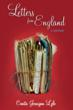 """Letters from England"" - Was there a choice you made that decided the rest of your life?"