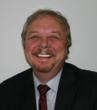 Barry Franzen, Senior Agent for Outlook Life's Lincoln, NE Office