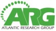 Atlantic Research Group Selects OpenClinica Enterprise Clinical Trial...