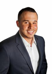 Alex Miranda - Zilbert Realty Group