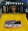 Tyler Reddick to Drive Champion Oil Sponsored Midget at the 2012 Chili...