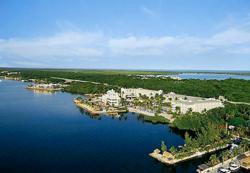 Key Largo hotel deals, Key Largo hotels, Key Largo resorts, Marriott Key Largo