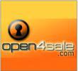 Open4Sale.com