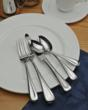 Oneida Acclivity flatware