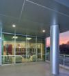 AOC office