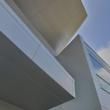 AOC heat-reducing rooftop