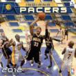 Indiana Pacers | Indiana Pacers Tickets