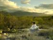 Canyon Ranch - Tucson