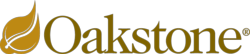 Oakstone Publishing Logo