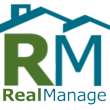 RealManage Announces Its New Marin County, CA, Office