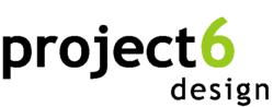 San Francisco Bay Area Graphic Design Company - Project6 Design