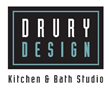 drury-design-kitchen-bath-design-glen-ellyn-6304694980