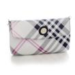 E-GO Wristlet by Jill-e Designs