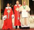 Knight Rev. Msgr. Joseph F. Ambrosio