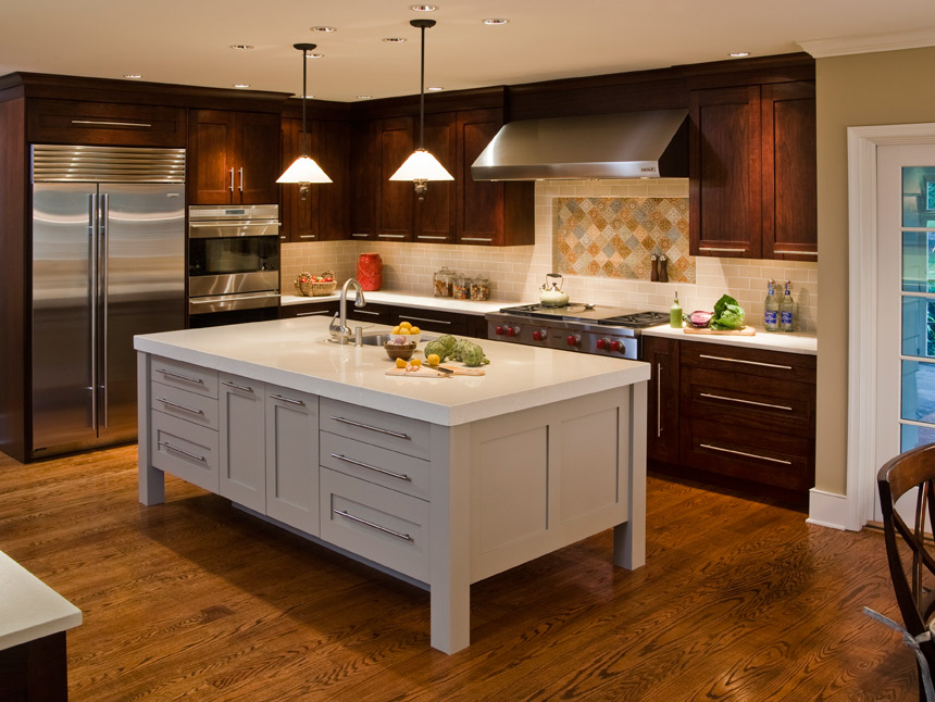 Superior woodcraft custom cabinetry manufacturer places for American woodcraft kitchen cabinets