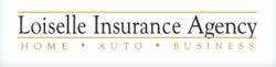 Loiselle Insurance of Rhode Island