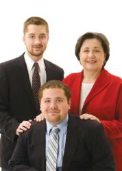 Mullikin Family Realty Group