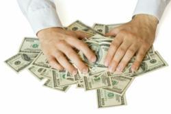 christmas loans - Christmas Loans For Bad Credit