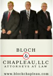 Bloch & Chapleau, LLC  Vail Colorado Ski Accident and Injury Lawyers