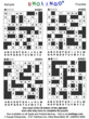 Sample Puzzles