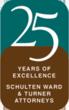 Schulten Ward & Turner, LLP Announces New Attorney Hiring