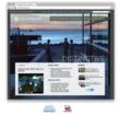 Project6 Design's Award Winning Cal Maritime Website