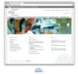 Project6 Design's Award Winning UCSF School of Dentistry Website