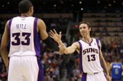 Phoenix Suns | Phoenix Suns Tickets