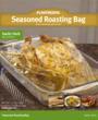 Seasoned Roasting Bag