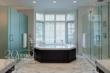 large-bath-design-spa-luxury-drury-design-burr-ridge-6304694980