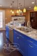transitional-kitchen-nkba-midwest-wheaton-drury-design-6304694980