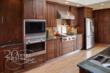 transitional-kitchen-nkba-midwest-geneva-drury-design-6304694980