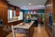 transitional-kitchen-nkba-midwest-lisle-drury-design-6304694980