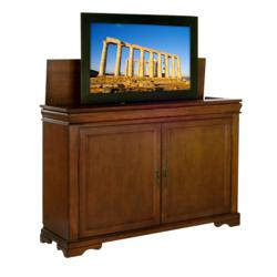 TV Lift Cabinets by Touchstone Home Products