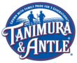 Tanimura & Antle, Inc.