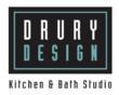 drury-design-kitchen-bath-design-glen-ellyn-6304694980