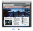 Project6 Design's Award Winning Cal Maritime Website