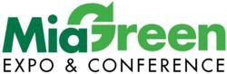 MiaGreen Expo & Conference