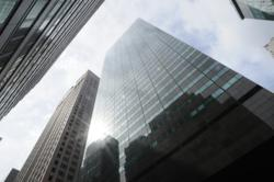 MarketTarget Opens New Office at 590 Madison Avenue