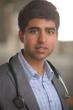 Neel Shah, M.D., Executive Director, Costs of Care