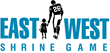 Jim Hanifan and Tommie Frazier Selected for East-West Shrine Game Hall...