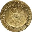 The legendary 1787 Brasher Doubloon gold coin has been sold by Steven L. Contursi.