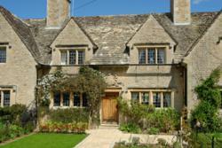 2 Manor Farm Cottages