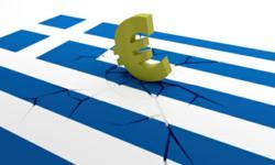 euro break-up will lead to dangerous instability