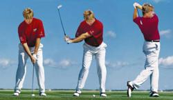 golfersadvice.com