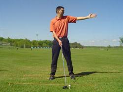 http://golfersadvice.com/
