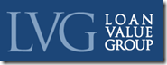 Loan Value Group