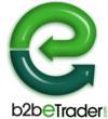 www.b2betrader.com