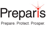 Preparis logo