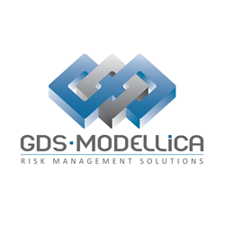 scorecards. application processing, portfolio monitoring